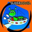 Slidermania Game